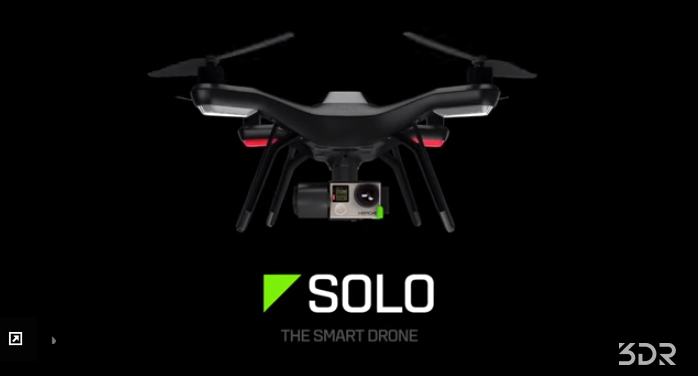 fbc54f741 Lily drone – Unmanned Aerial Systems – A Beginners Guide